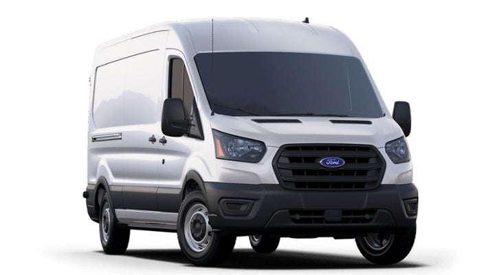 new 2020 ford transit cargo van base for sale st louis mo in st louis mo 2020 ford transit cargo van base for sale st louis mo
