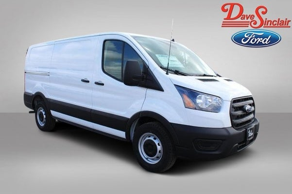 new 2020 ford transit cargo van 150 lr van for sale st louis mo in st louis mo 2020 ford transit cargo van 150 lr van for sale st louis mo