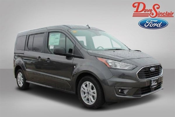new 2020 ford transit connect wagon xlt for sale st louis mo in st louis mo 2020 ford transit connect wagon xlt for sale st louis mo