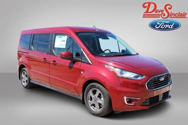 new 2020 ford transit connect wagon titanium for sale st louis mo in st louis mo 2020 ford transit connect wagon titanium for sale st louis mo